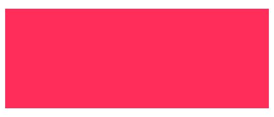 Shopmypham.net