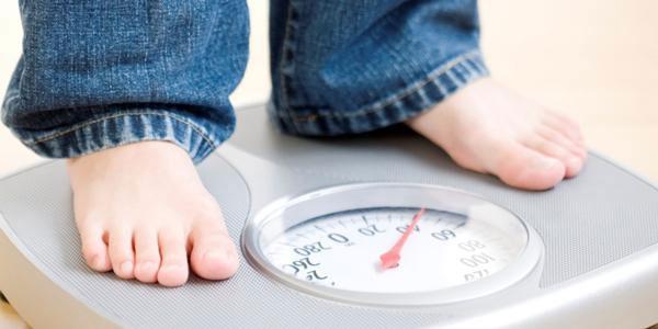 Tăng cân Cenly hỗ trợ hấp thu chất dinh dưỡng