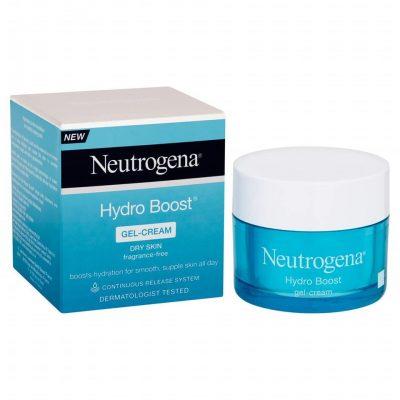 Neutrogena Hydro Boost Water
