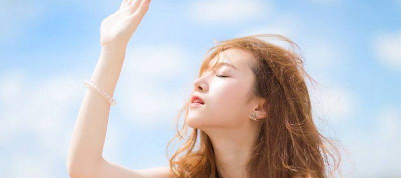 Lợi ích khi sử dụng kem chống nắng Medic Roller