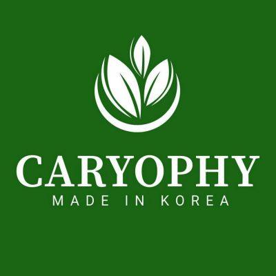 Logo thương hiệu Caryophy